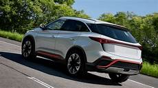 weltmeister auto china billion dollar ev startup s car is a
