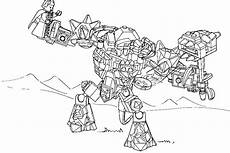 lego nexo nights coloring pages to and print for free