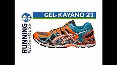 asics gel kayano 21 for