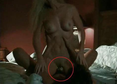 Unsimulated Sex In Film