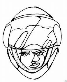 Anime Malvorlagen Comic Anime Mann Ausmalbild Malvorlage Comics
