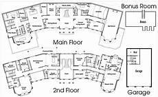 20000 sq ft house plans image result for 20000 square foot house plans with