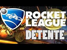 Ps4 B 234 Ta Rocket League Du Foot En Voiture