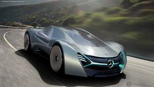 Mercedes Benz 將推出ELK純電超�?  ETtoday消費 ETtoday新聞雲