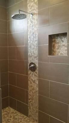 bathroom design most luxurious bath with shower tile