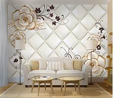 Fototapete Wand Tapete Und Zimmer Nr Dec 7511