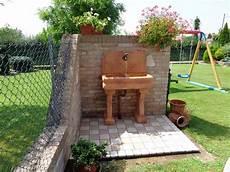 fontane da terrazzo vendita casa immobiliare accessori fontane a muro per esterno