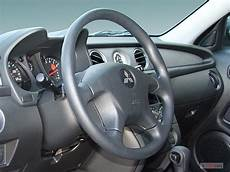 electric power steering 2004 mitsubishi eclipse navigation system image 2004 mitsubishi outlander 4 door ls steering wheel size 640 x 480 type gif posted on