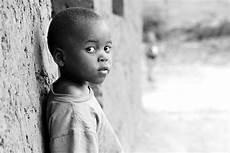 Gratis Afbeeldingen Persoon Zwart En Wit Mensen