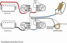 diagram template category page 197 gridgit com
