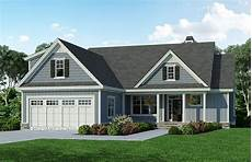donald gardner small house plans small house plans craftsman home plans don gardner