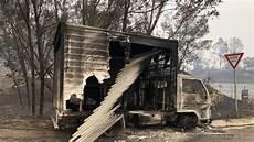 Auswärtiges Amt Australien - brandkatastrophe australien erkl 228 rt einige landesteile