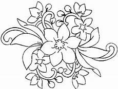Malvorlagen Blumen Ranken Kostenlos Blumen Ranken Malvorlagen Kostenlos Zum Ausdrucken