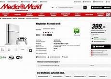 Playstation 4 Auf Raten Kaufen Liste Shops Mit Ratenzahlung