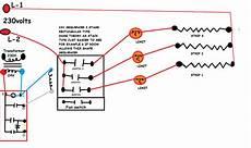furnace fan wiring diagram volovets info