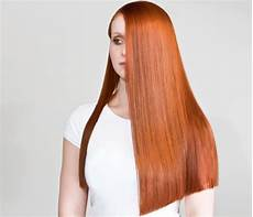 step by step guide how to cut a one length haircut and online training video