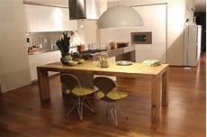 tavoli da sala pranzo tavoli da pranzo per sala e cucina hellohome it