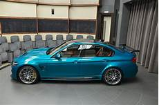 atlantis blue bmw m3 with light brown interior is the king