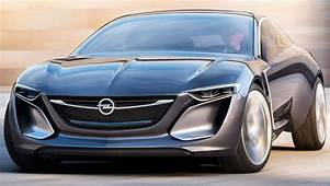 New Details On The Next Holden Commodore  Car News