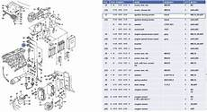2003 audi a4 engine diagram automotive parts diagram images