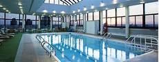 Flat Vs Apartment Vs Unit by 235 E 95th St Unit 19c New York Ny 10128 Apartment For