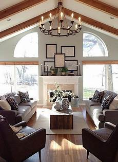 fixer upper lighting for your home fireplace home living room living room decor living
