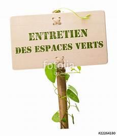 Entretien Espace Vert Tarif Quot Entretien Des Espaces Verts Quot Photo Libre De Droits Sur La