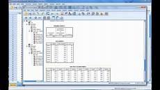 cronbachs alpha berechnen excel calculating and interpreting cronbach s alpha using spss