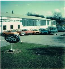 220 Ber Uns Autohaus Kreissl Gmbh Bad Homburg