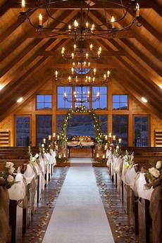 bush creek ranch saratoga wy ceremony a wy ranch