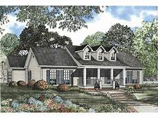 cape cod house plans with dormers cape cod style house plans dormers house plans 111964