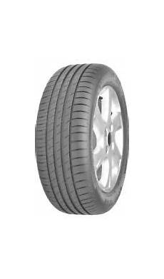 goodyear 215 55 r16 car and truck tyres for sale shop