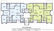beach house floor plans on stilts beach house floor plans stilts stilt house plans 43210