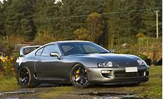 toyota supra mk4 buying a toyota supra mk4 garage dreams