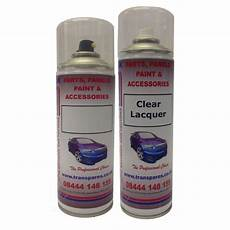citroen colour matched aerosol spray paint aerosol paints and free lacquer mixed to your