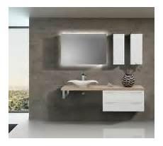 Moderne Badmöbel Design - 1001 badezimmer ideen fliesen leuchten m 246 bel und