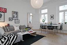 Decorations Apartment apartment decor interior design ideas