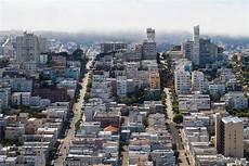 Les Rues De San Francisco Boblastic