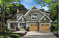house plans by donald gardner home plan 1453 now available don gardner house plans