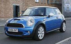 mini cooper bmw thousands of uk safeguarded as bmw invests 163