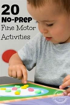 motor skills worksheets 20629 1164 best images about school stuff on assessment executive functioning and