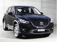 Mazda Cx 5 Diesel Review Caradvice