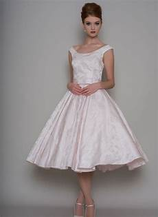 lou lou 1950 s vintage inspired dress sell my wedding