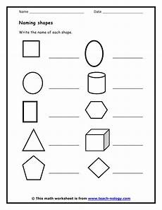 geometry worksheets shapes 886 recognizing shapes worksheets benderos printable math math activities
