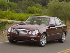 kelley blue book classic cars 2007 mercedes benz cl class user handbook 2007 mercedes benz e class e 350 sedan 4d used car prices kelley blue book