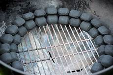 Räucherchips Für Gasgrill - 3 2 1 ribs anleitung f 252 r perfekte rippchen grill guru de