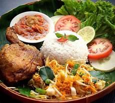 Pesanan Nasi Kotak Makassar