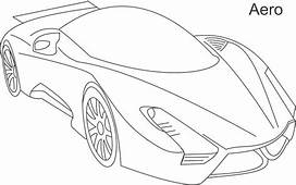 Fast And Furious 7 Drawing At GetDrawings  Free Download