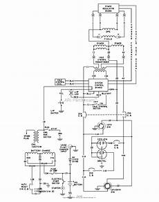 briggs and stratton power products 1657 1 7 000 exl parts diagram for wiring schematic