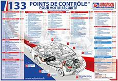 point controle technique contr 244 le technique bruchet autovision au puy en velay 43 haute loire